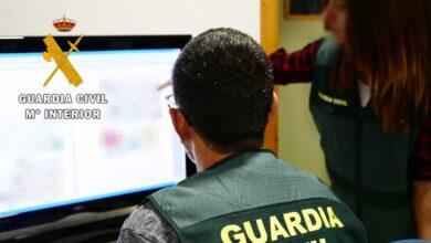 Muere un joven de 26 años tras una reyerta en Ambite, en el sureste de Madrid