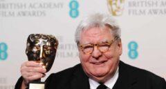 Muere el director británico Alan Parker a los 76 años