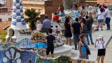 Nuevo repunte en Cataluña: 1.226 contagios más en 24 horas
