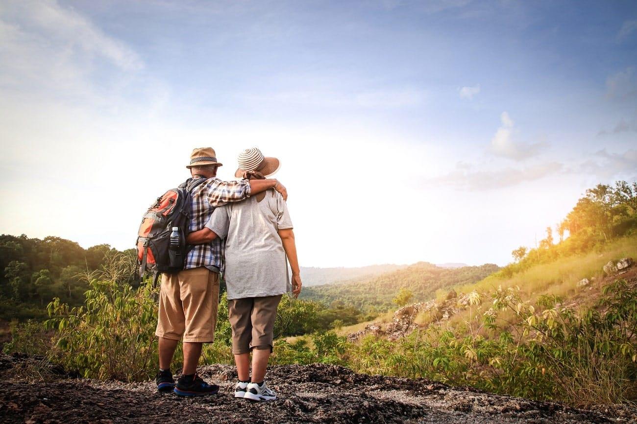 autónomos jubilación