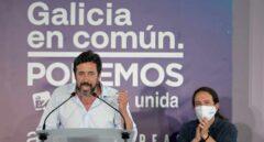 El Supremo desestima el recurso de Galicia en Común y avala la celebración de las elecciones en A Mariña