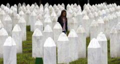 Srebrenica-cementerio