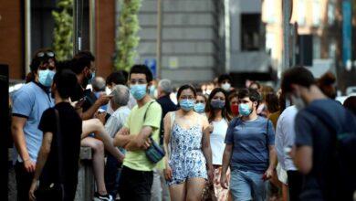 Un estudio detecta más de 2.000 'fake news' y teorías de conspiración sobre la pandemia de COVID-19