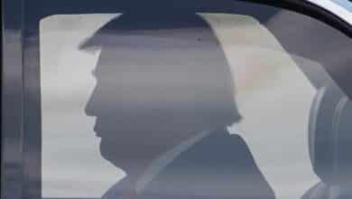 El fantasma económico que persigue a Trump: tras las crisis, ganan los demócratas