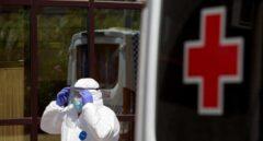 OCDE: las bajas laborales ayudan a mantener rentas y a impedir la extensión del virus