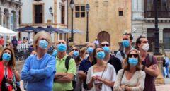 Bruselas pide reabrir la frontera de la UE a los turistas vacunados en terceros países