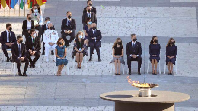 realeza-sanchez-funeral-1440x960