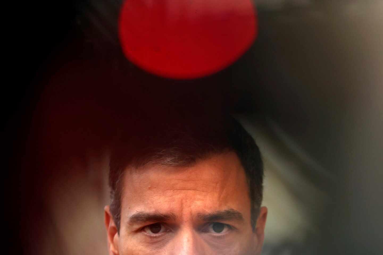 La cara oculta del fondo europeo: España aportará más dinero a la UE y recibirá menos ayudas a la agricultura