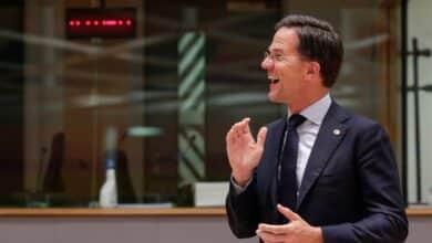 Los países podrán denunciar que otros gobiernos no cumplen ante el Consejo Europeo