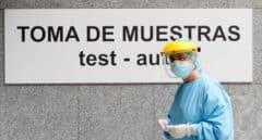 La Xunta confina Burela y limita movilidad en seis ayuntamientos de A Mariña