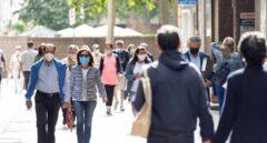 Extremadura espera la autorización judicial para prohibir las reuniones privadas de más de 15 personas
