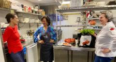 Santander lanza servicios especiales para apoyar a los hosteleros y a sus empleados, en grave crisis por la pandemia