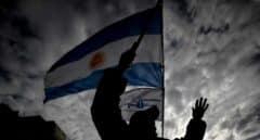 Un nuevo partido liberal en Argentina