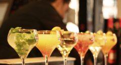 La Comunidad de Madrid permitirá abrir bares de copas y discotecas desde el viernes