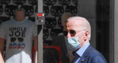 Trump, Biden y el maldito coronavirus