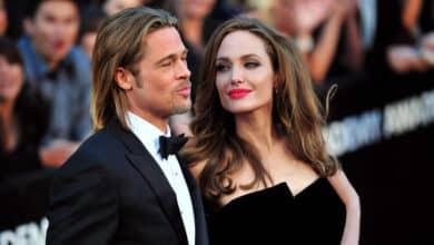 Diez parejas de famosos que parecían eternas y acabaron en divorcio