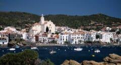 Cinco rincones emblemáticos de la costa española