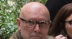 Muere el periodista Carlos García-Calvo