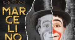 El desconocido payaso español que inspiró a Chaplin y Keaton