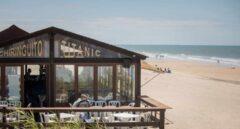 El Gobierno perdona el pago de tasas a miles de chiringuitos de playa por el Covid