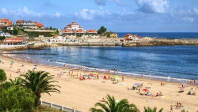 Cantabria asume la coordinación de la 'España Verde'