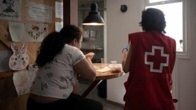 Uno de cada cuatro españoles está en riesgo de pobreza o exclusión