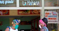 Cuba combate casa a casa el coronavirus