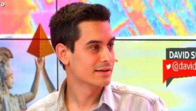 La Fiscalía pide cárcel para el humorista David Suárez por un chiste sexual del síndrome de Down