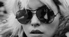 Fama, música y drogas: Debbie Harry (Blondie) publica sus memorias
