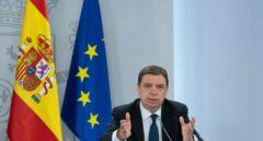 Planas convoca a los agricultores para calmar el malestar ante el reparto de los fondos europeos