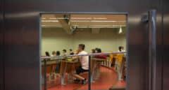 El examen de Historia de Selectividad en Cataluña pregunta sobre el franquismo y la Mancomunitat