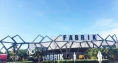 """La discoteca Fabrik cesa su actividad temporalmente """"ante la posibilidad de rebrotes"""""""