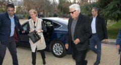 Felipe González revela que lleva cuatro meses confinado por recomendación médica