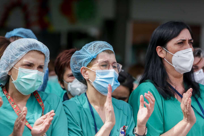 sanitarios-sufren-coronavirus-1440x960