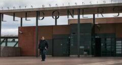 Las cárceles catalanas podrán decidir que los condenados del 'procés' ni siquiera vuelvan a dormir a prisión