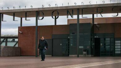 El PP denuncia la cesión de un despacho municipal a Junqueras durante el confinamiento
