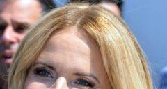 Muere Kelly Preston, actriz de 'Jerry Maguire' y mujer de John Travolta, a los 57 años