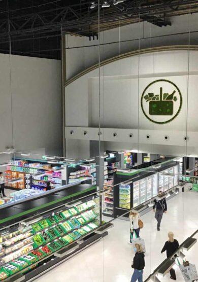 Dos de las marcas blancas de Mercadona 'se cuelan' entre las de mayor calidad para el consumidor