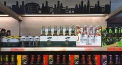 La nueva bebida que arrasa en Mercadona con 30.000 unidades vendidas al día