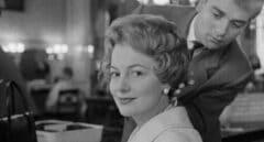 Muere Olivia de Havilland, superviviente de la edad dorada de Hollywood