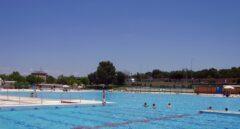 Los titulares del Carné Joven entrarán gratis a las piscinas públicas de la Comunidad de Madrid