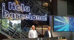 Seat anuncia una inversión de 5.000 millones para salvar sus plantas en España