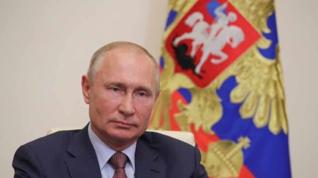 Putin-Rusia-Constitución