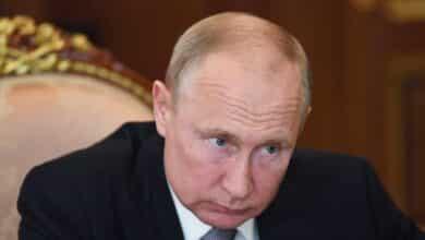 EEUU y Reino Unido acusan a Rusia de intentar robar información sobre la vacuna del Covid con hackers