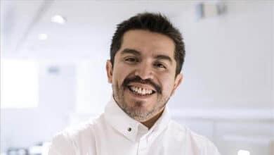 Cierra el restaurante mexicano estrella Michelin Punto MX en Madrid