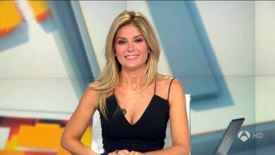 Antena 3 lidera la franja de informativos mientras que Telecinco mantiene su liderazgo en entretenimiento