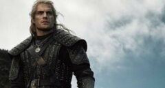 Netflix anuncia su nueva miniserie, 'Blood Origin', precuela de 'The Witcher'