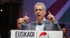 Un parlamento 'low cost' más nacionalista para pactar un 'nuevo estatus' y salir de la crisis