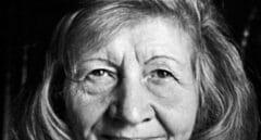 Leduc, alabada por De Beauvoir y Camus, y víctima de la homofobia