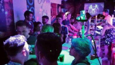 """Las discotecas piden que no se """"estigmatice"""" al sector y que se implante un registro sanitario"""